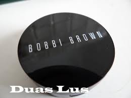 Corrector Bobbi Brown