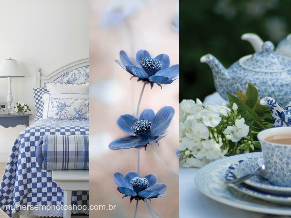 Pantone Color Of The Year 2016 Serenity