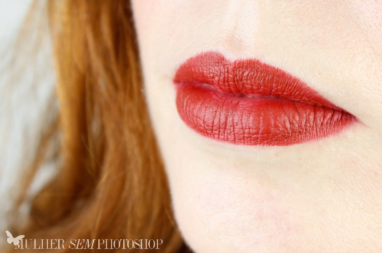 Nars Velvet Matte Lip Pencil Cruella - Beauty Club Sephora